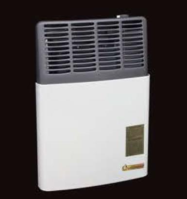 Gas Space Heaters Ashley Direct Vent 8 000 Btu Heater