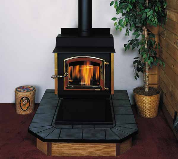 Stoves Oil Stoves Kuma Stove K Oc Oil Classic Oil