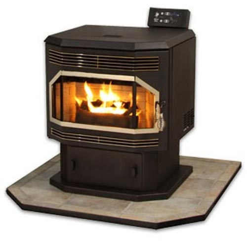 Stoves Wood Stoves Glow Boy Freestanding Shepard Bay