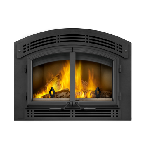 Napoleon High Country 3000 Wood Burning Fireplace Nz3000h