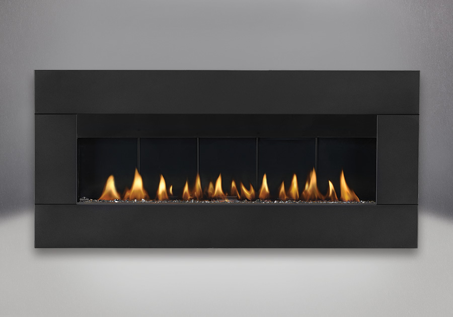 Napoleon Plazmafire Whd48 Direct Vent Gas Fireplace