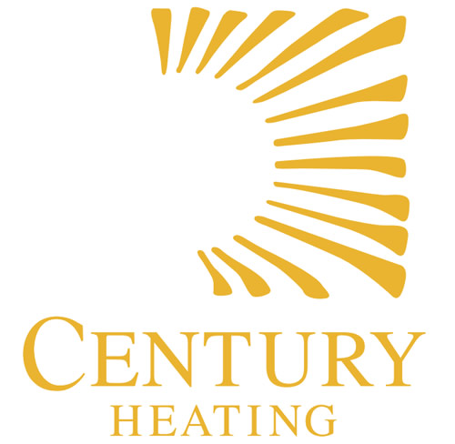 Century Heating