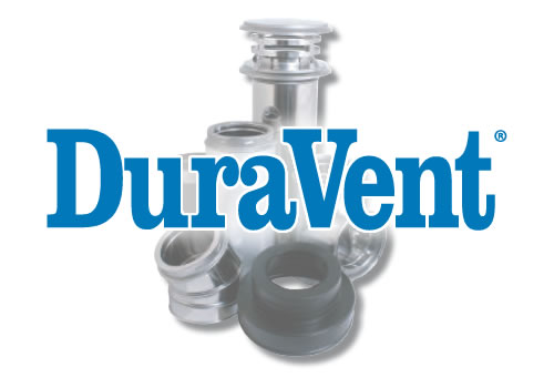 DuraVent - Commercial and Residential Venting Solutions