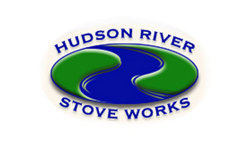 Hudson River Stove Works