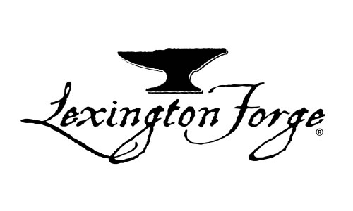 Lexington Forge