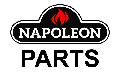 Napoleon Parts