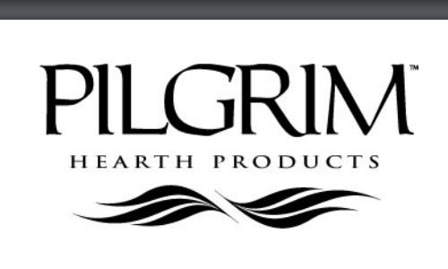 Pilgrim Home and Hearth