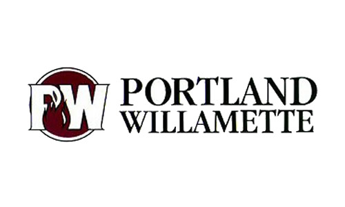 Portland Williamette