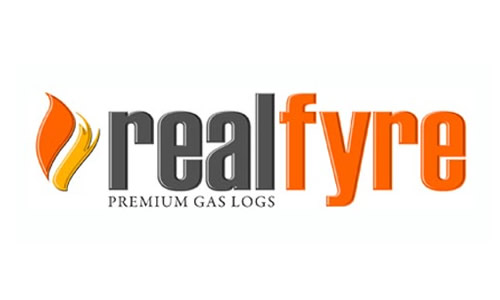 Peterson/Real Fyre