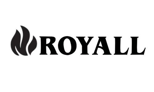 Royall
