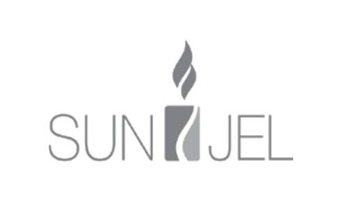 SunJel