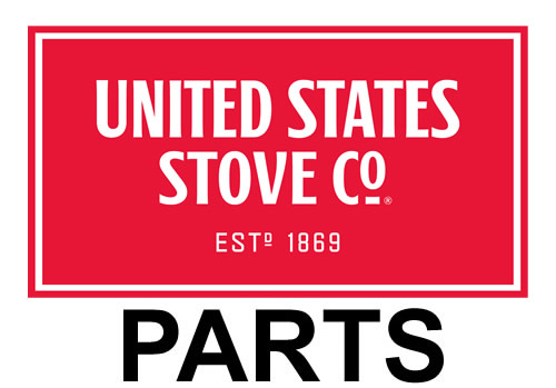 US Stove Company Parts