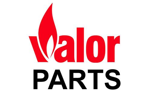 Valor Parts