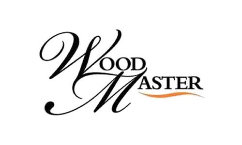 WoodMaster