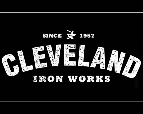 Cleveland Iron Works