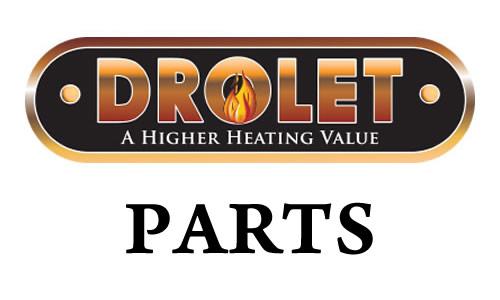 Drolet Parts