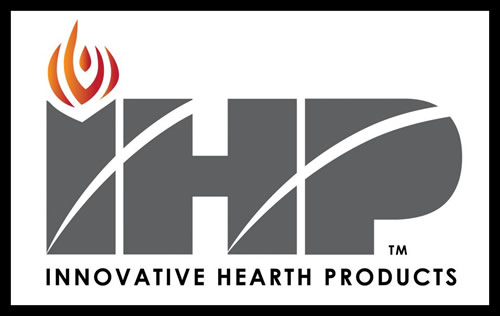 IHP - Innovative Hearth Products