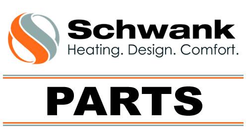 Schwank Parts