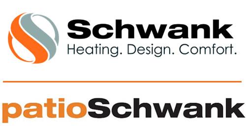Schwank / PatioSchwank