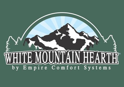 White Mountain Hearth