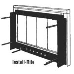 Thermo-Rite Install-Rite Door Kit - Install-Rite