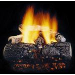 "Hargrove 21"" Magnificent Inferno Log Set - MIS21"