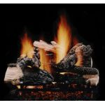 "Hargrove 30"" Inferno Series Log Set - ISS30"