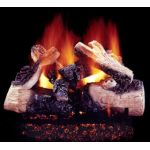 "Hargrove 30"" Twilight Inferno Log Set - TIS30"