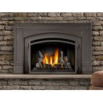 Napoleon Infrared 3 Gas Fireplace Inserts - IR3N-1SB