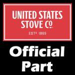 Part for USSC - 10ax1/2 HX W SM Scr Bk OX 99723920 - 83172