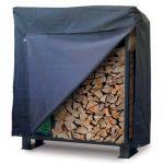 Pilgrim Premium Utility Wood Rack Cover - 18566