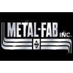 Metal-Fab