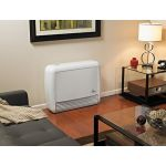 Empire UltraSaver90Plus Power-Vented Wall Furnace - PVS35