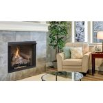 """Superior 36"""" Vent-Free Fireboxes, Front Open - VRT3136"""