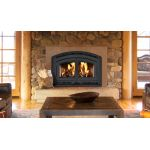 Superior EPA Certified Wood-Burning Fireplaces, Front Open - WCT6940