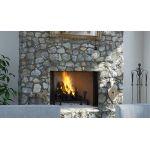 """Superior 50"""" Wood-Burning Fireplaces, Paneled - WRT4550"""