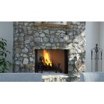 "Superior 36"" Wood-Burning Fireplaces, Paneled - WRT4536"
