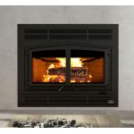 Osburn Horizon Wood Fireplace - OB04010