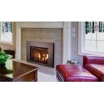 Superior Direct-Vent Fireplace Insert - DRI2027