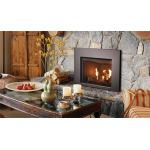 Superior Direct-Vent Fireplace Insert - DRI2032
