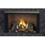 Monessen GCUF-GRUF Series 42 Vent Free Gas Firebox