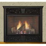 "Monessen Symphony 32"" Vent Free Gas Fireplace - VFC32"