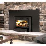 Osburn 1700 Wood Insert - OB01705