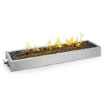 "Napoleon 24"" Linear Patioflame Burner Kit - GPFS60"