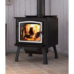 Osburn 3300 Wood Stove - OB03300
