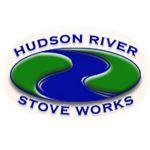 Hudson River Control Board - 137S