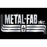Metal-Fab Ceramic Fiber Blanket - 24x24x1/8  - TB5000