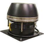 Enervex High Temperature RSHT016 Chimney Fan - RSHT-016