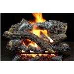 "Hargrove 30"" Canyon Timbers Log Set - CYS30"