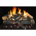 "Hargrove 21"" Kodiak Timbers Log Set - KTS21"